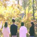 テラスハウス軽井沢編01a